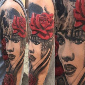 tattoo shops jersey city best new jersey artists 30 top shops near me