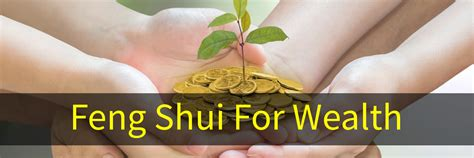 Feng Shui Tips To Invite Prosperity Into Your Home by Top 7 Feng Shui Tips For Wealth And Prosperity Nobroker