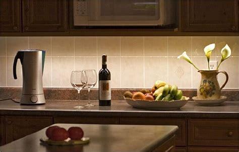 13 best led cabinet lighting images on