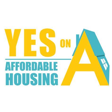 affordable housing org affordable housing org 28 images one roof who s using affordable housing in kut