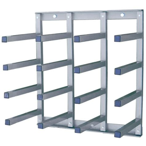 Wall Mount Storage Rack by Wall Mount Storage Material Rack