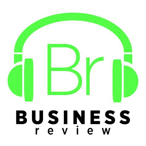 Baylor Mba Review by Business Review Kwbu