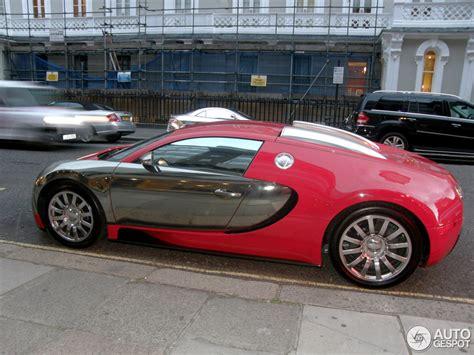 pink bugatti bugatti veyron black and pink