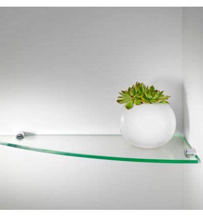 mensole in vetro per soggiorno mensole in vetro per soggiorno mensola ala