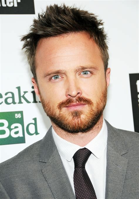 how to style your hair like jesse pinkman 15 reasons aaron paul is awesome huffpost