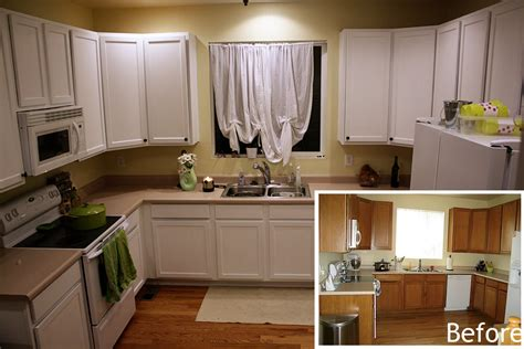 painting white kitchen cabinets painting kitchen cabinets decobizz com