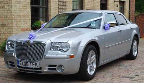 Wedding Car Ribbon by Wedding Favour Boxes Ribbon Confectionery Table