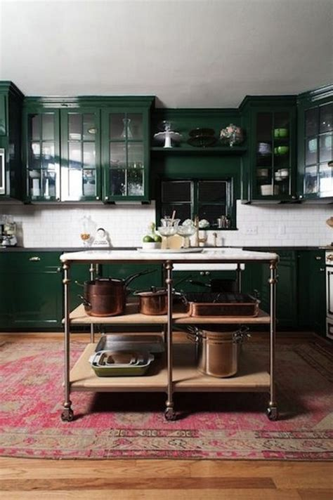 20 Gorgeous Kitchens With Islands Messagenote | 20 gorgeous kitchens with islands messagenote