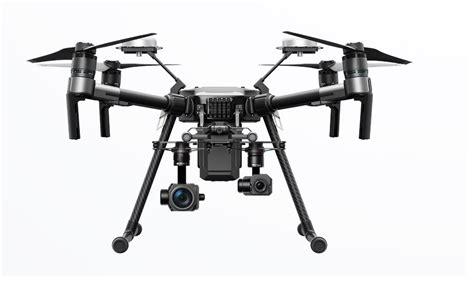 Dji Matrice 200 News Overview Multicopter Dji Spark Preorders Available Dji Matrice 200 Release Dji P4