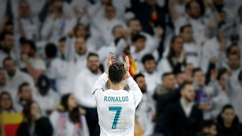 ronaldo juventus tax cristiano ronaldo joins juventus after agreeing 30m annual salary after tax