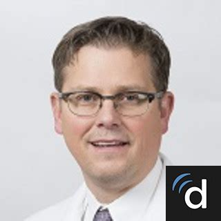 Robert Smith Mba by Dr Craig Smith Md Creve Coeur Mo General Surgery