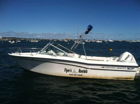 flyers boat rental flyer s boat rental provincetown all you need to know