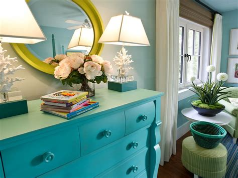 hgtv bedroom hgtv home 2013 bedroom pictures and