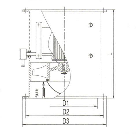 Axial Marine Fan Blower cbz marine explosion proof axial fan duct type buy