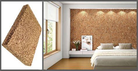 isolante acustico per pareti interne pannelli in sughero per pareti interne terminali
