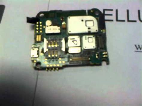 Conector Sim Blackberry 9800 blackberry torch 9800 9900 sim card usb port connector