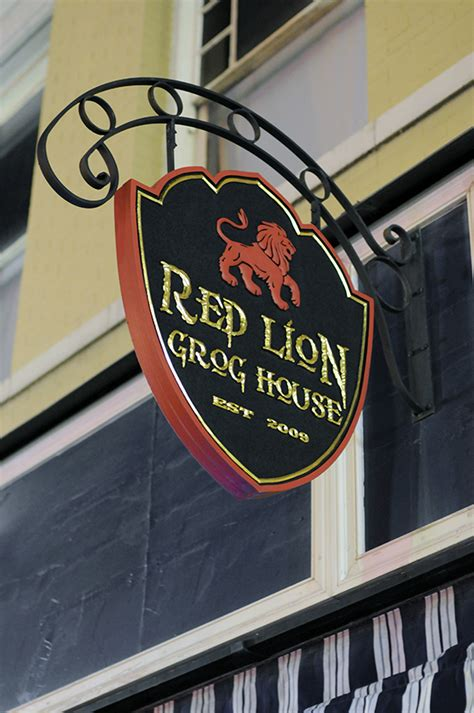 red lion grog house red lion grog house om nom indy indianapolis food photography