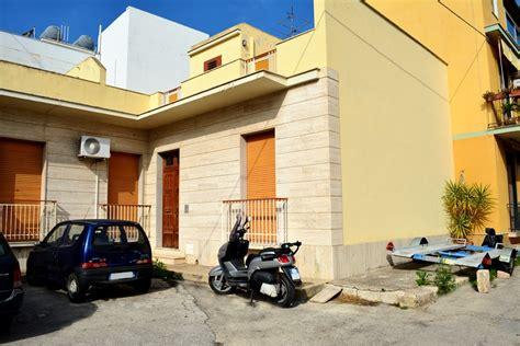 in vendita ad avola casa in vendita ad avola sud est immobiliare