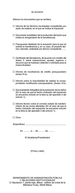 rentas del ahorro 2016 diputacin foral decreto foral de la diputacin foral de bizkaia 165 2016