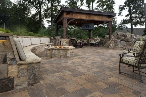 Fire Pit Safety Maintenance Guide For Your Backyard Firepit Safety