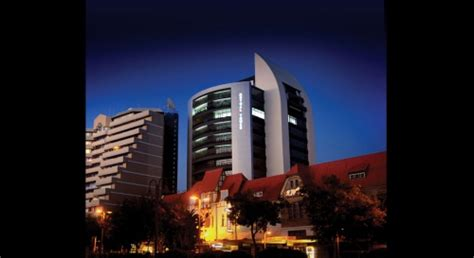 commercial facilities emcon