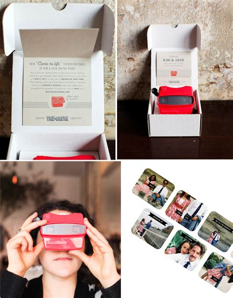 Most Date Ideas by Save The Date The Strange