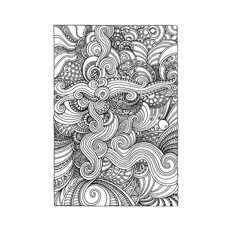 The Creative Colouring Book the can t sleep colouring book creative colouring book for grown ups omara books from