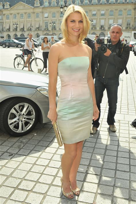 Style Of The Day Danes by Danes Strapless Dress Danes Looks