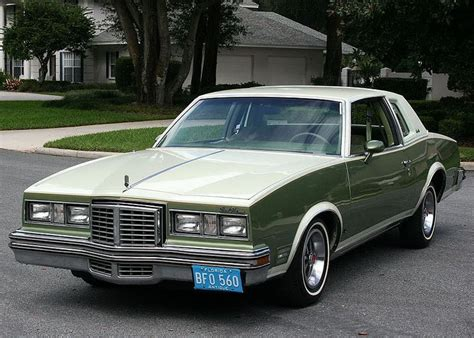 1979 Pontiac Grand Prix For Sale by 53 Best Images About 79 Grand Prix On Pontiac