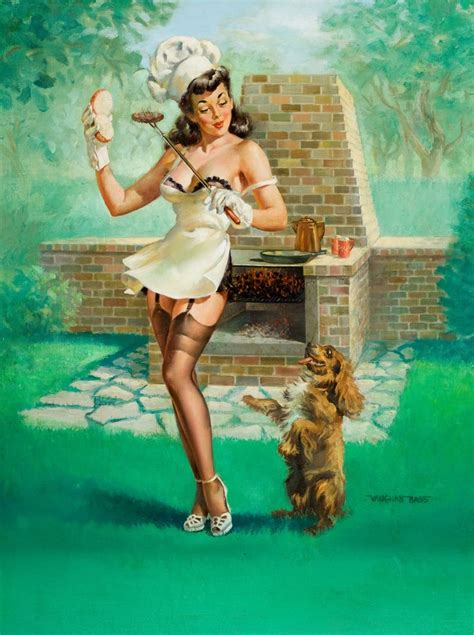 pin by maeberry vintage on 207 broadway pinterest 17 best images about classic pin up art war pin up art