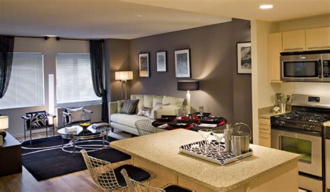 Apartments for Rent in Brooklyn, NY Avalon Communities