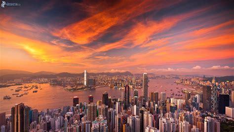 Gopro Di Hongkong hong kong