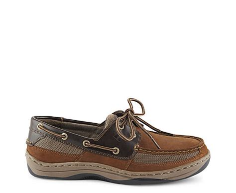 boat shoes rack room men s boat shoes rack room shoes