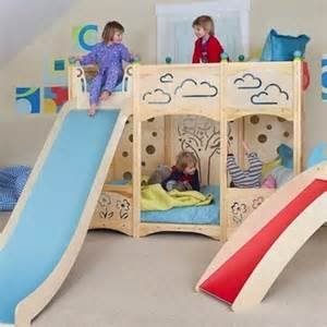 Bunk Bed With Slide Out Bed Bunk Bed Ideas 10 Designs Worth The Climb Bob Vila