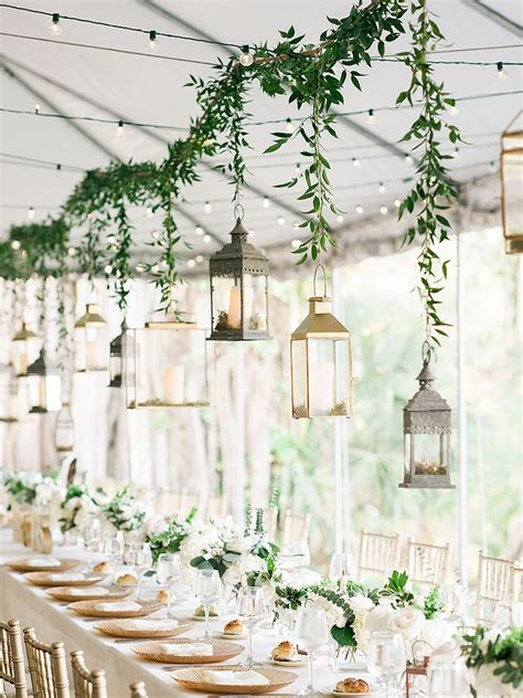 Floor And Decor Fort Lauderdale 20 Easy Ways To Decorate Your Wedding Reception