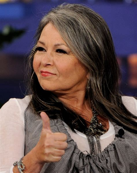 today show hairstyles june 18 roseanne barr is getting roasted on comedy central today com