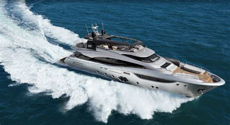 best boat shows 2015 7 luxury yachts to see until the end of cannes yachting