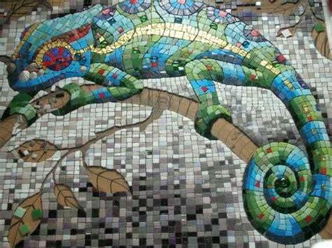 pattern design gloria mortimer dunn mejores 544 im 225 genes de el arte del mosaico en pinterest