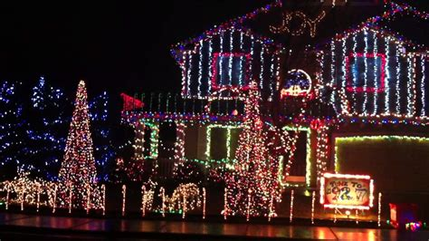 meridian idaho christmas lights decoratingspecial com