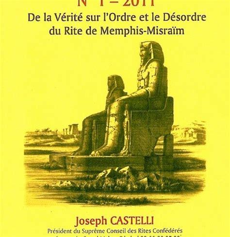 lordre et le dsordre l observatoire de la franc ma 231 onnerie le livre jaune de la verite sur l ordre et le desordre du