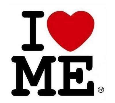 Me Me Me Me - about me bitaria s homepage