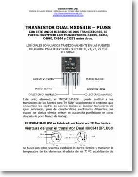 datasheet transistor regulator tv datasheet transistor regulator tv 28 images transistor regulator circuit can adjustable