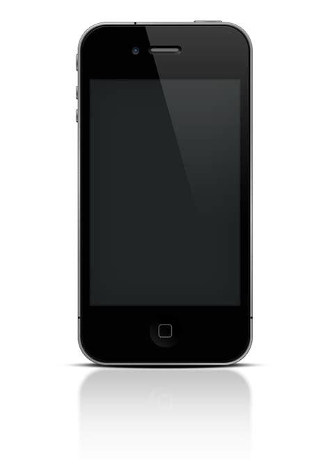 imagenes png celulares png