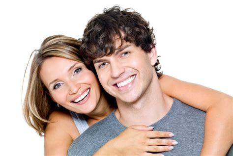 imagenes de jovenes blancas blog de smile clinic especialistas en salud dentalsmile clinic