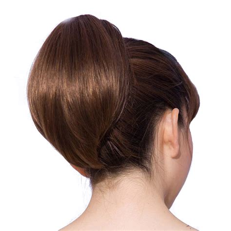 the commercial with the hair band extension black ponytail styles promotion shop for promotional black
