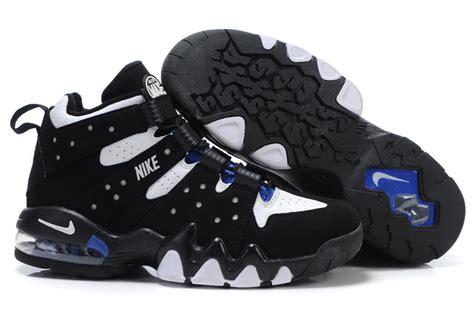 charles barkley shoes nike air max2 cb 94 charles barkley nike air max 2 cb 94