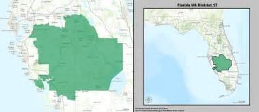 florida 13th congressional district map florida congressional districts map see us house