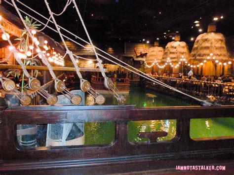 the tonga room san francisco the tonga room hurricane bar from quot the bachelor quot iamnotastalker