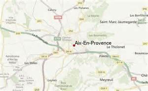 aix en provence location guide