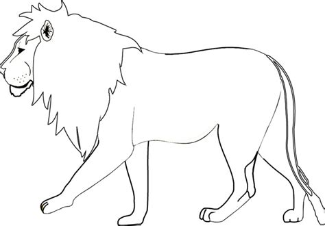 print out share this printable lion coloring pages online lion pages to print out coloring pages